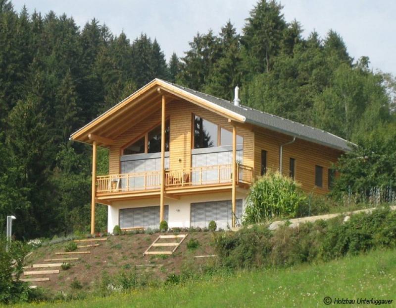 energiesparhaus geb udestandards holzhaus konfigurator. Black Bedroom Furniture Sets. Home Design Ideas